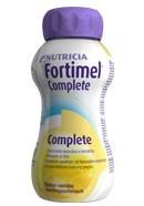 Fortimel Complete 200 ml