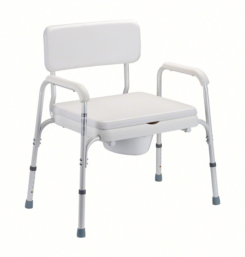 toiletten und duschst hle krankenpflege bandagist gattringer. Black Bedroom Furniture Sets. Home Design Ideas