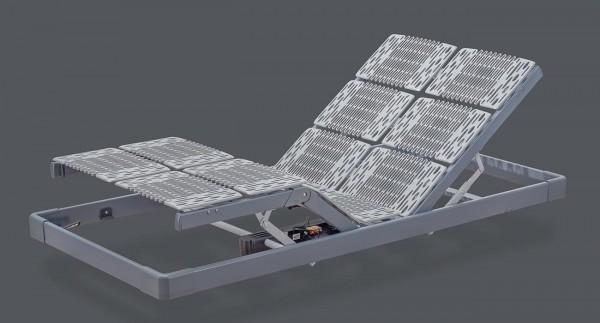 Tempur Hybrid Flex 2000