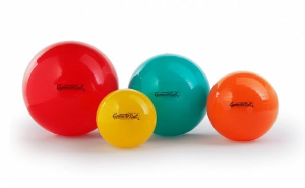 Gymnastikball Pezziball