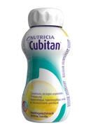 Cubitan 200 ml