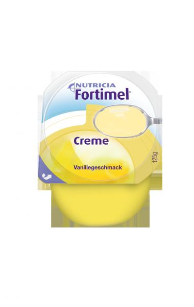 Fortimel Creme 125g