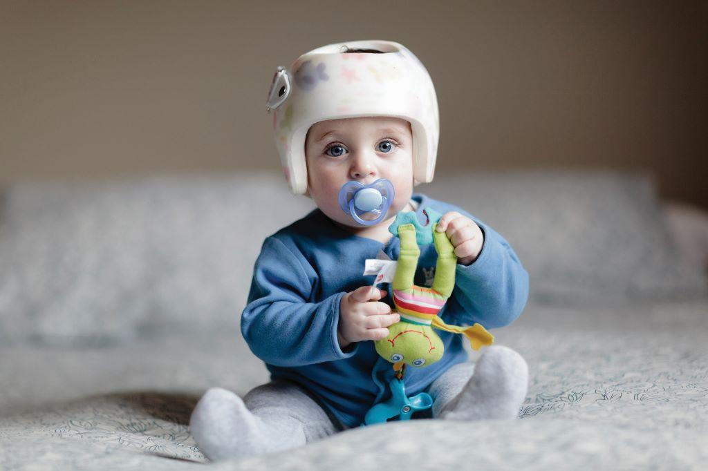 baby-helm-1024x682